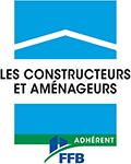 les constructeurs et aménageurs / fédération française du bâtiment